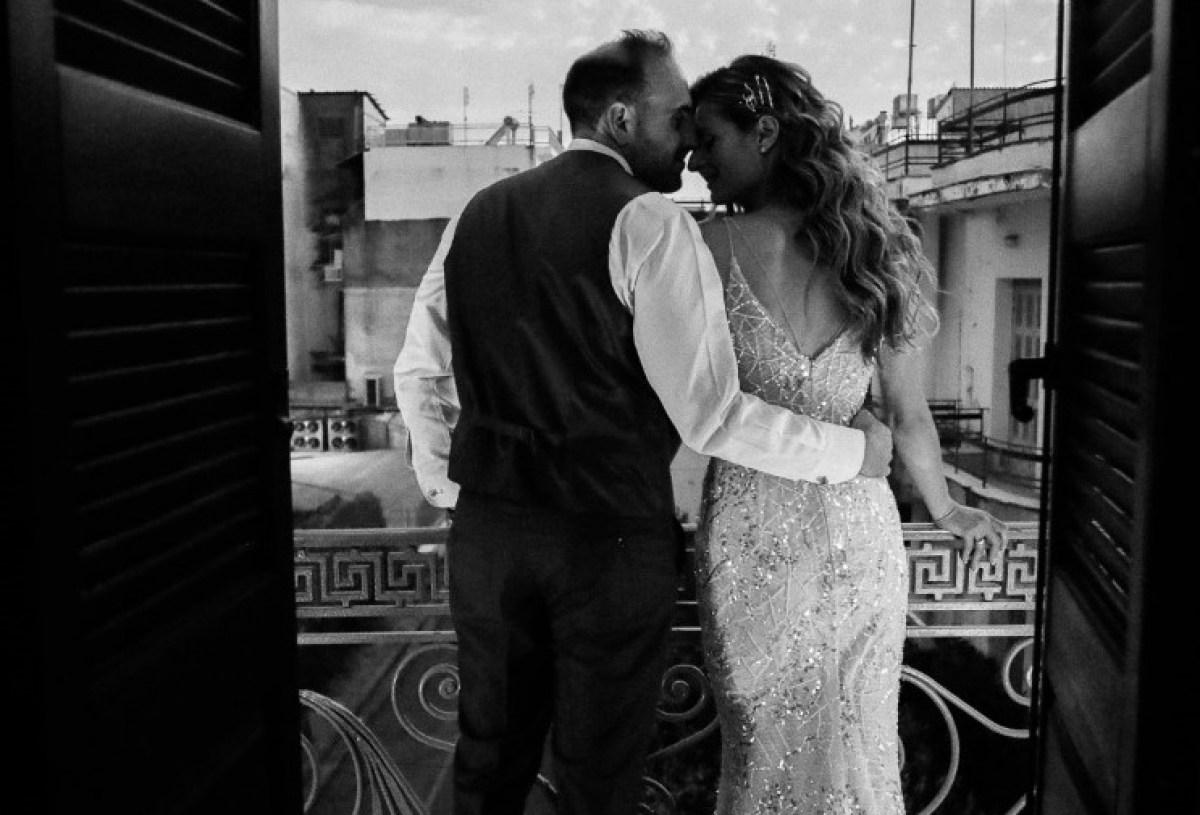 love suite love